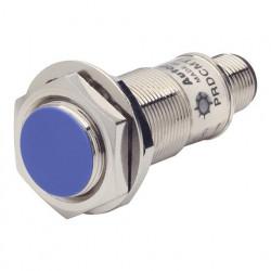 Induktivni senzor PRDCM18-7DP,M18, PNP NO, osetljivost na 7mm,12-24Vdc, IP67 Autonics