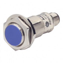 Induktivni senzor PRDCM18-7DP,M18x54.3mm,PNP NO,Sn=7mm,konektor 4-pina M12x1,12-24Vdc, IP67 Autonics
