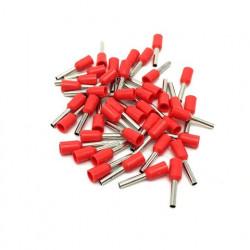 Izolovana hilzna E1008 1.0 mm2