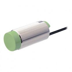 Kapacitivni senzor CR30-15DP,M30x71mm,PNP NO, Sn=15mm, kabal l=2m, 3-žični 12-24Vdc, IP65 Autonics