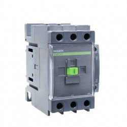 Kontaktor Ex9C 3P11, 1NO+1NC 40A 230V Noark