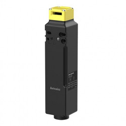 Sigurnosni prekidač SFDL-MD-M20, sa solenoidom i izdvojenim aktuatorom,2NC+2NC,M20 IP67 Autonics