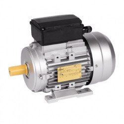 Elektromotor JMM 80 C4 B14 0.75KW 230V 50Hz Seipee