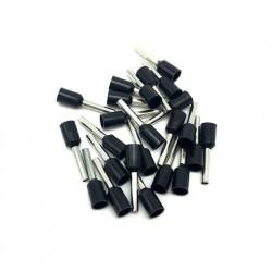 Izolovana hilzna E1508 1.5 mm2