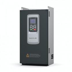 Frekventni regulator iMaster A1 (Standard) A1-176A-4-C, 400V,ND-90kW 176A,HD-75kW 149A, EMC ADTech