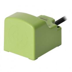 Induktivni senzor PSN40-20DN, NPN NO, osetljivost na 20mm, 12-24Vdc,IP67 Autonics