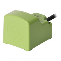 Induktivni senzor PSN40-20DN, NPN NO, Sn=20mm, kabal l=2m, 3-žični 12-24Vdc,IP67 Autonics