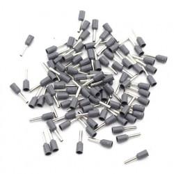 Izolovana hilzna E2508 2.5 mm2
