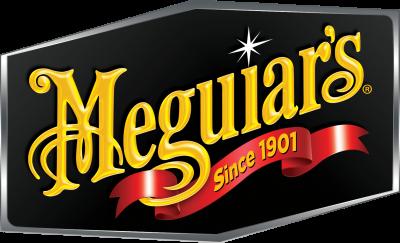 Meguiar