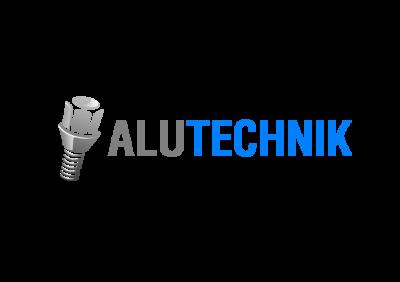 ALUTECHNIK