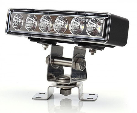 Proiector led WAS 12/24V