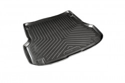 COVOR PROTECTIE PORTBAGAJ FIT FORD MONDEO (WAG) (2000-2007)