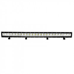 PROIECTOR LED AUTO OFF ROAD 90W 76CM