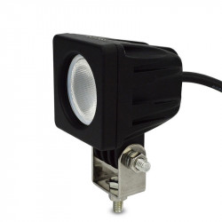 PROIECTOR LED AUTO OFFROAD 10W