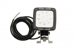 Proiector LED WAS 10cm