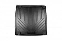 COVOR PROTECTIE PORTBAGAJ FIT OPEL VECTRA C (WAG) (2002-2008)