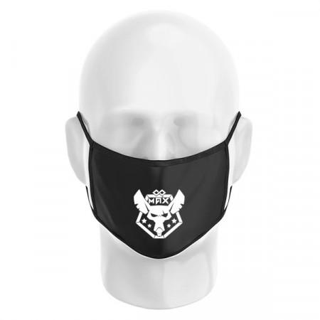 Mască MaxINFINITE Basic