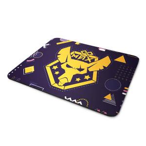 Mousepad MaxINFINITE Gold