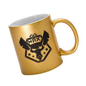 Cana MaxINFINITE Gold