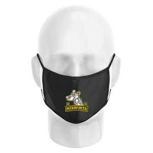 Mască MaxINFINITE Sneaky