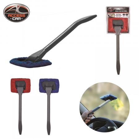 Accesoriu auto Mini mop parbriz