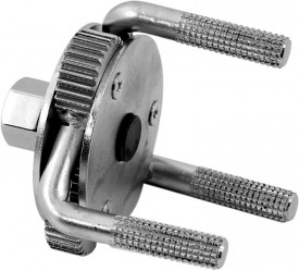 Cheie pentru filtre de ulei 65x130mm