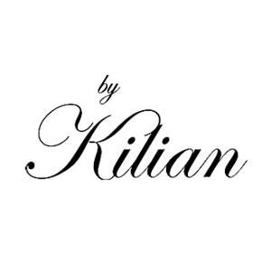 By Kilian
