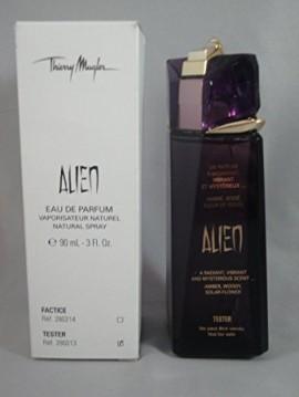 Thierry Mugler Alien 90 ml I Parfum Tester