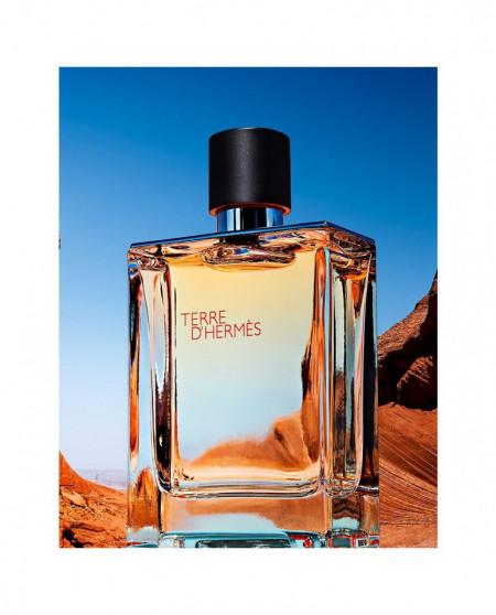 Hermes -TERRE D'HERMES 100 ml | Parfum Tester