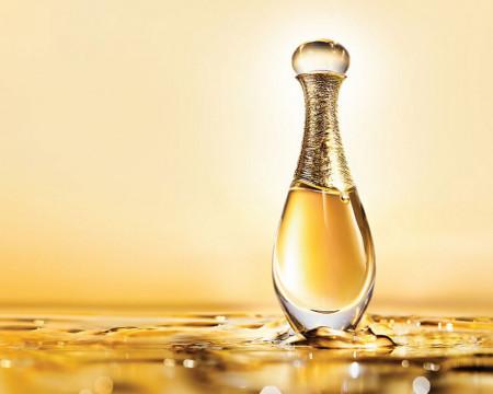 CHRISTIAN DIOR J'ADORE 100 ml | Parfum Tester