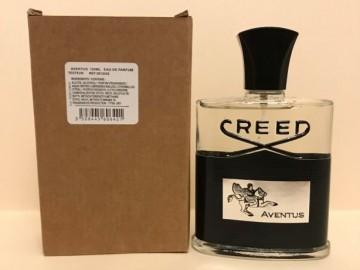 CREED AVENTUS 100ml | Parfum Tester