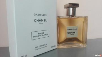 CHANEL GABRIELLE 100ml   Parfum Tester