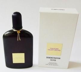 TOM FORD VELVET ORCHID 100 ml   Parfum Tester