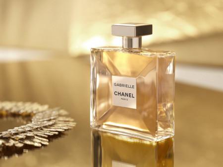 CHANEL GABRIELLE 100ml | Parfum Tester