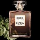 Chanel Coco Mademoiselle Intense 100ml   Parfum Tester