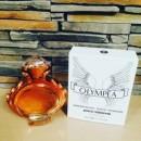 Paco Rabanne OLYMPEA 80 ml | Parfum Tester