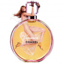 CHANEL CHANCE 100 ml | Parfum Tester