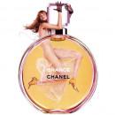 CHANEL CHANCE 100 ml | Parfum Tester