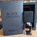 Nasomatto Black Afgano 30ml | Parfum Tester