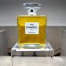 CHANEL N°5 100 ml | Parfum Tester