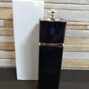 Christian DIOR ADDICT 100ml | Parfum Tester