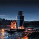 Christian Dior SAUVAGE 100 ml   Parfum Tester