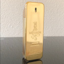 Paco Rabanne 1 Million Intense 100ml I Parfum tester
