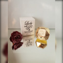 Paco Rabanne LADY MILLION 80 ml | Parfum Tester