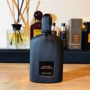 Tom Ford Black Orchid 100ml I Parfum Tester