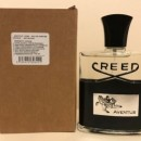 CREED AVENTUS 100ml | Parfum Tester