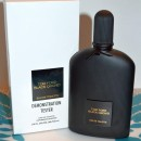 Tom Ford Black Orchid 100ml I Parfum Tester