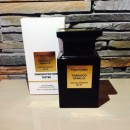 Tom Ford Tobbaco Vanille 100ml I Parfum tester