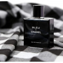 Chanel-BLEU DE CHANEL 100 ml | Parfum Tester