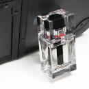 Christian Dior-DIOR HOMME SPORT 100 ml   Parfum Tester